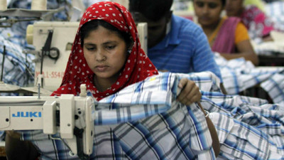 US Suspends Trade Privileges with Bangladesh, Pressuring Factories, Brands to Comply with Safety Standards