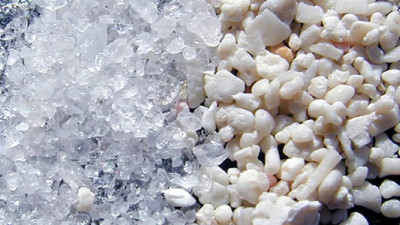 Oshenite®: The Marine Mineral That Could Revolutionize Plastic Packaging