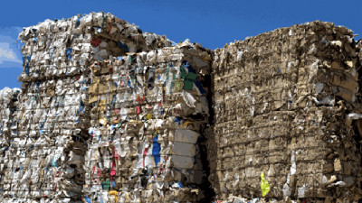 Carbon Trust Announces New Waste Standard
