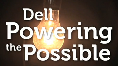 Dell Announces Social, Environmental Achievements as Part of 'Powering the Possible'