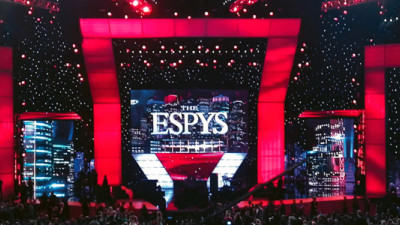 2013 ESPYs Achieve Zero Waste to Landfill, Carbon Neutrality for Fifth Year Running