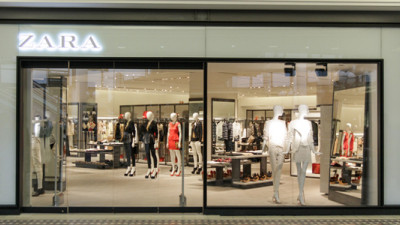 Inditex Re-Affirms Its Commitment to Sustainability, Health & Safety