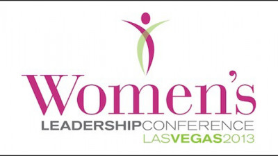 Women's Leadership Conference Brings Together Top Female Executives