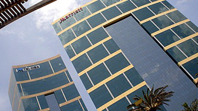 Marriott Pledges to Create Sustainable Development, Jobs as It Grows in Emerging Markets