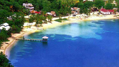 Roatán Completes First Sustainable Tourism Diagnostic and Action Plan