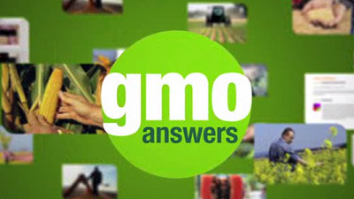 Biotech Companies Launch Campaign to Combat Anti-GMO Movement