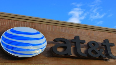 AT&T and the Nature Conservancy Team Up to Help Oregon Customers 'Skip the Bag'