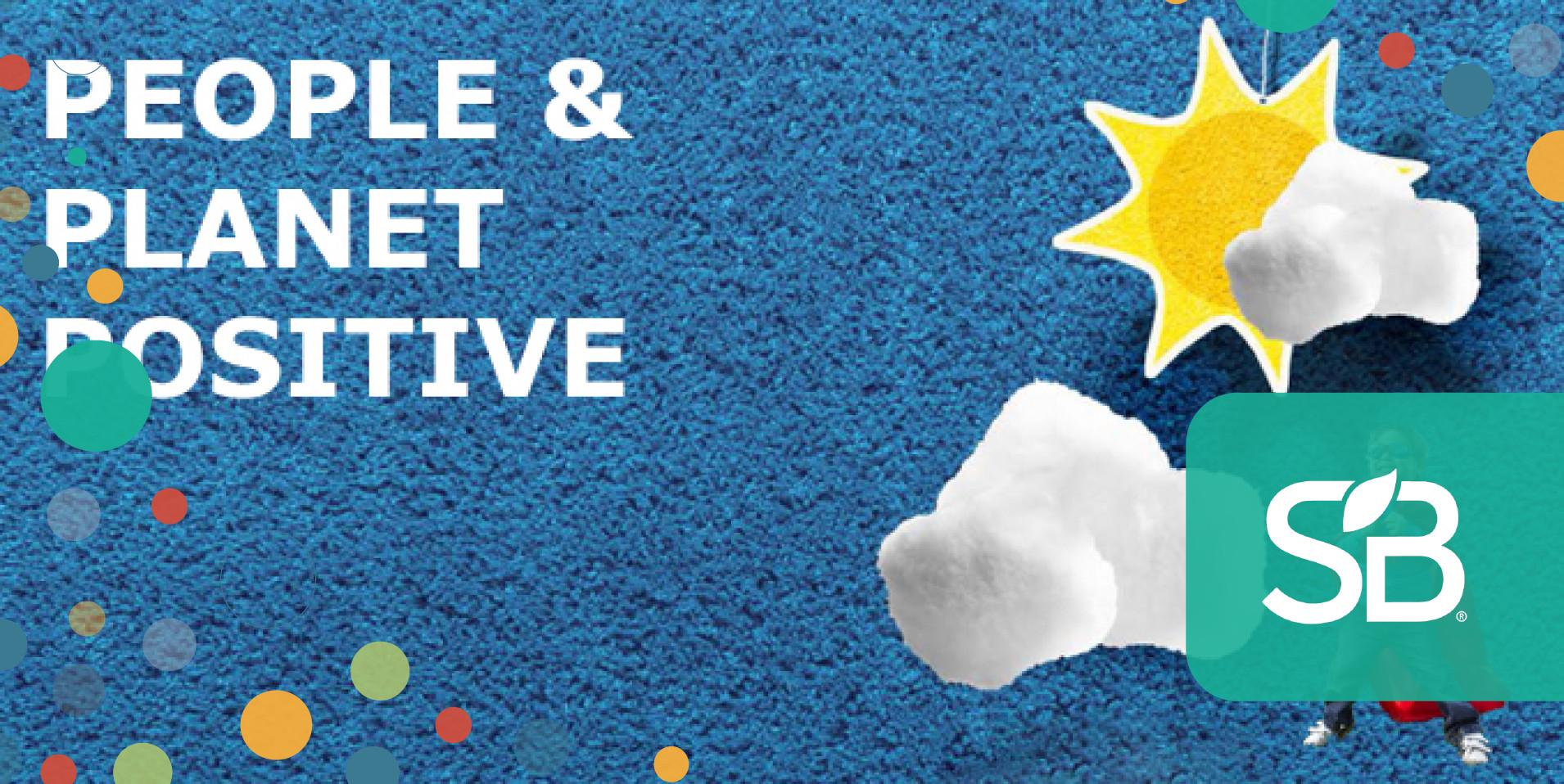 Ikea And Kingfisher Pledge Ambitious Net Positive