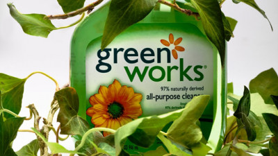 Why Green Product Brands Fail