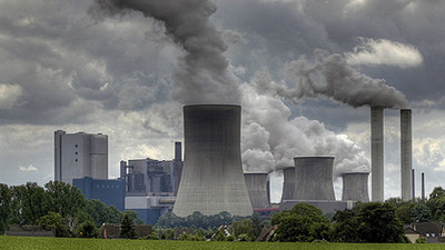Levi's, Unilever, Patagonia Among Companies Calling for Carbon Pollution Standards for New Power Plants