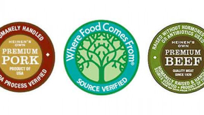 Brands Embracing Transparency to Feed Consumers Hungry for Responsible Food Choices