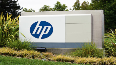 HP Pledges to Reduce GHG by 20% in Supply Chain by 2020
