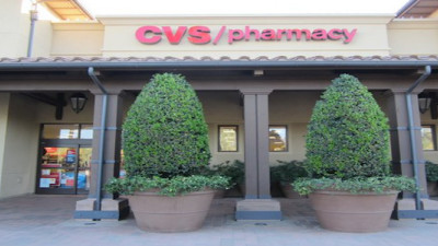 CVS and Humana Partner to Educate Customers About Health Coverage Options Under the ACA