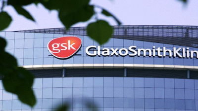 Diageo, GSK and Anglo American Top 2013 FTSE 350 Climate Change Report