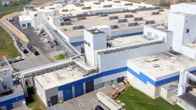 Two More Hershey Plants Achieve Zero Waste to Landfill Status