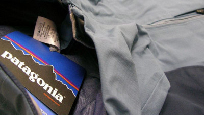 Patagonia to Offer Fair Trade Certified Clothing