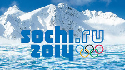 Sochi 2014 Pledging to Be First Carbon-Neutral Olympic Games — For Real, This Time