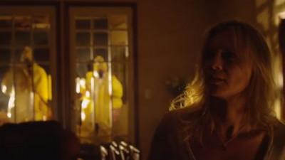 Star-Studded Short Conveys True Horror of Keystone XL
