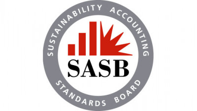 3 Myths About SASB and Materiality
