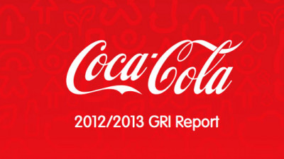 Coke's Latest Sustainability Report Highlights Progress on Company's 'Me, We, World' Commitments