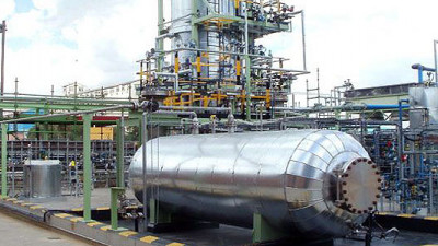 New Process Developed by GE, Sasol Producing Biogas from Wastewater