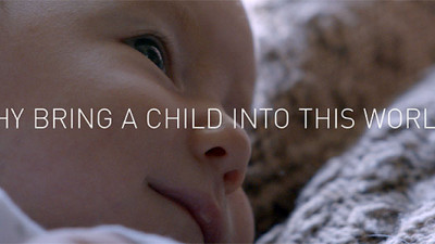 Emotion v. Action: 4 Key Engagement Lessons from Unilever's Project Sunlight