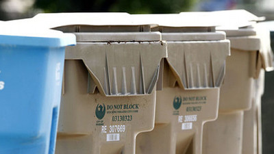 How Phoenix Is Transforming Trash Into Resources