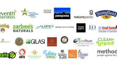 Seventh Gen, Annie's, Eileen Fisher Among Companies Pushing Congress for Better Chemicals Policy