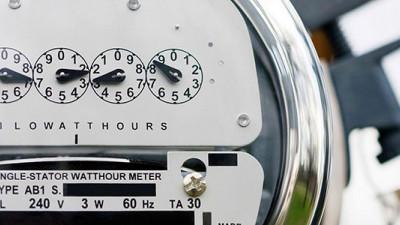 Making Energy Efficiency Work for Utilities: New Findings