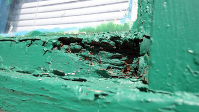 Sherwin-Williams, ConAgra, NL Industries Fined $1.1 Billion in 1990 Lead-Paint Poison Case