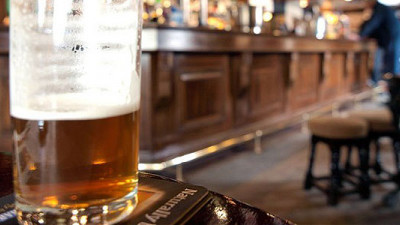 UK Brewers Meet 2020 Carbon Target Eight Years Early