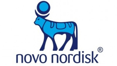 Novo Nordisk Ranked World's Most Sustainable Corporation
