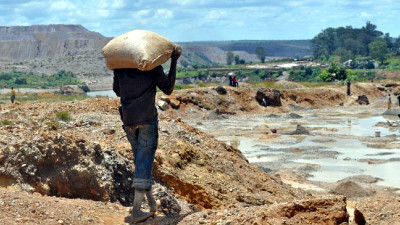 'Powering Down Corruption' in Cobalt Supply Chains a Business Imperative