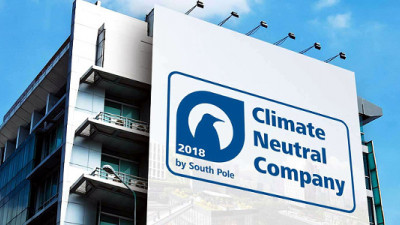 Q&A: South Pole on Its Next-Gen Climate Neutrality Certification
