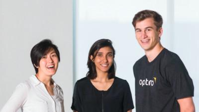 Optoro Releases 2017 Annual Impact Report