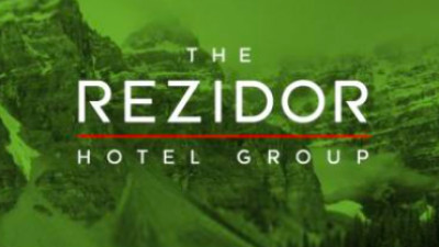 The Rezidor Hotel Group named one of the 2018 World's Most Ethical Companies® by the Ethisphere Institute for the ninth time.