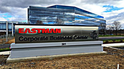 Eastman Named One of the World's Most Ethical Companies® by the Ethisphere Institute for the Fifth Time