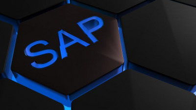 Procurement Gets More Responsible with SAP Ariba