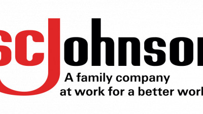 """A Family Company at Work for a Better World""  Highlights SC Johnson's Global Impact"