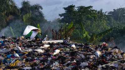 Rethinking the World's Waste Dilemma