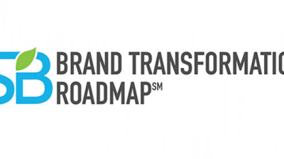 Sustainable Brands Launches Self-Assessment Tool for Brands Navigating Sustainability