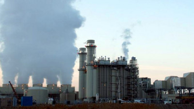 New EPA Regs Will Require Natural Gas Industry to Come Clean About Toxic Pollution