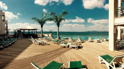Radisson Hotel Group Committed to Responsible Tourism and Resource Conservation
