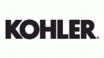 Product Brand Manager Opportunity with Kohler's Innovation for Good, Sustainability and Stewardship teams