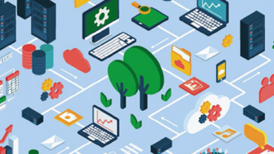 Investors Continue to Push for Sustainability Data