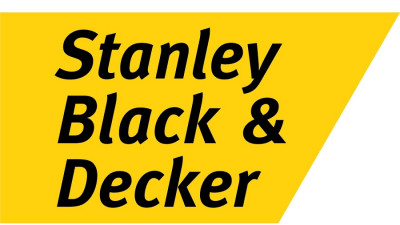 Stanley Black & Decker Contributes Up To $150,000 for Hurricane Relief and Rebuilding Efforts