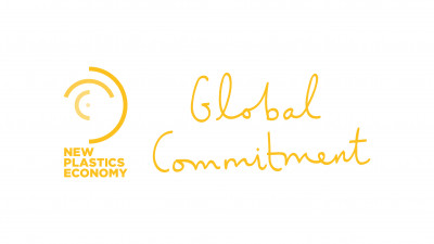 Quantis Endorses EMF New Plastics Economy Global Commitment