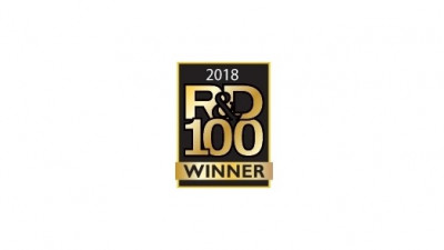 Dow Wins Six Prestigious 2018 R&D 100 Awards from R&D Magazine