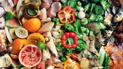 Reducing Food Waste Saved UK Food Industry £100M in Just 3 Years