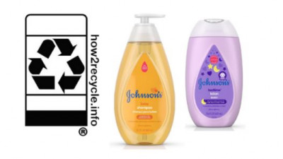 How2Recycle Welcomes Personal Care Products Leader Johnson & Johnson Consumer Inc.